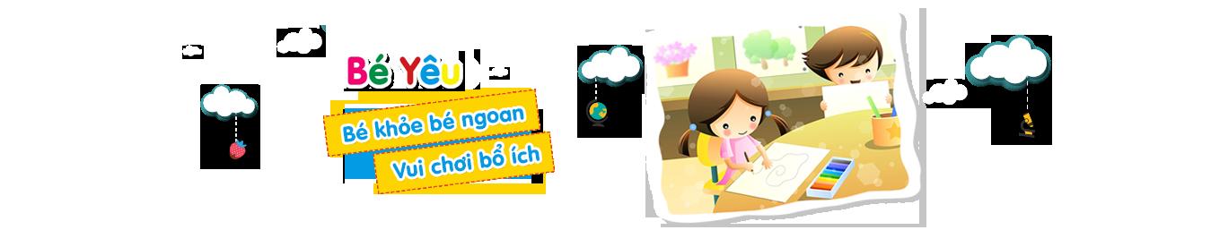 Góc phụ huynh - Website Trường Mầm Non Đăk Drông