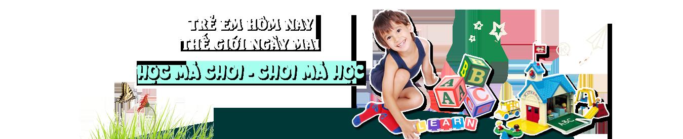 Cơ cấu tổ chức - Website Trường Mầm Non Đăk Drông